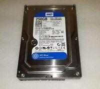 Dell Optiplex 780 - 250GB SATA Hard Drive - Windows 7 Professional 64 Bit Loaded