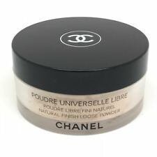 CHANEL Poudre Universelle Libre Natural Finish Loose Powder * 25 Peche Clair