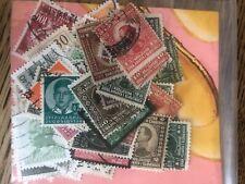 Briefmarken Konvolut Jugoslavien