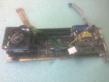 NAGRA VISION VTP-550 Intel 500MHZ 256MB SBC Board