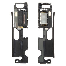 OEM Loud Speaker Ringer Buzzer Assembly Housing Replacement For Sony Xperia Z5