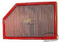 BMC CAR FILTER FOR VOLVO S60 II/V60/Cross Country 1.6 T4(HP180|MY10>)