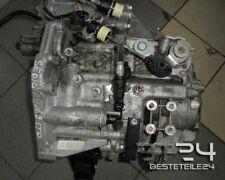 Schaltgetriebe ohne Verteilergetriebe 79JB 1.9JTD 4x4 FIAT SEDICI 48TKM