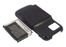 BATTERIA PREMIUM per SAMSUNG ab653850ez, AB653850CE, AB653850CU, GT-i8000, gt-i80
