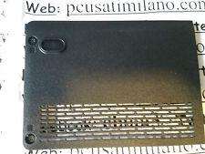 HP PAVILLION DV6700 DV6780EL copertura case per hard disk hdd sportello