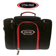 GYM-PAK meal management system and food bag (best selling bag)