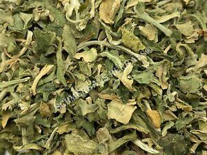 Kanna, Sceletium tortuosum, Organic Crushed Leaf ~ Herbs from Schmerbals Herbals