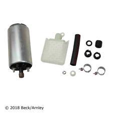 Electric Fuel Pump Beck/Arnley 152-0919