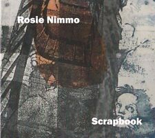 Rosie Nimmo - Scrapbook (Digipak 2015)