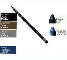 AVON Glimmerstick Diamonds Twilight Sparkle Eye Liner