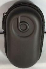 Beats wireless headphones band replacement - headphones beats dr