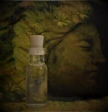 MOTHER EARTH Potion Ritual Oil Anointing Oil Spell Oil~ Wicca Witchcraft Pagan