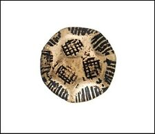 "Hammered Oxford 5/8"" length Upholstery Nails Tacks Decorative 100-200-500-1000"