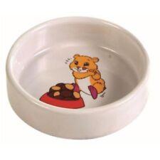 Artículos de cerámica hámster para roedores