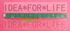 Key Board Samsung 943NW Touch Board 943NWX 2243EW 2243BW 2494LW #K769 LL