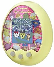 Tamagotchi mix Sanrio Characters m X ver. Hello Kitty from Japan