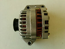 FORD 6G IR/IF ALTERNATOR 8257, AL7613X