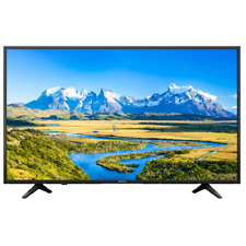 "Hisense 32"" 32P4 Series 4 HD Smart TV"