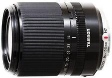 Kamera-Objektive mit Autofokus für Four Thirds 14-150mm Brennweite