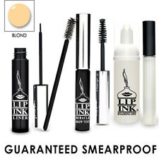 LIP INK  Smearproof Miracle Brow® Tint Kit - Blond