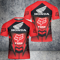 Honda CRV 2019 Gildan Ultra Heavy /& Premium T-Shirt Asian /& US Sizes