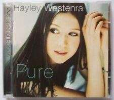 Hayley Westenra - Pure (2004)