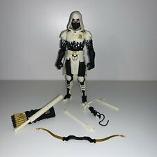 GI Joe Classified Series Arctic Mission Storm Shadow Figure Amazon Exclusive