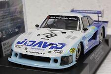 RACER SLOT IT SW34 PORSCHE 935/78-81 LE MANS '82 J. FITZPATRICK NEW1/32 SLOT CAR
