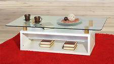 Moderne Couchtische fürs Schlafzimmer