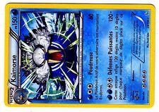POKEMON (XY2) XERNEAS & YVELTAL ETINCELLES RARE N°  26/106 KAIMORSE 150 PV At120