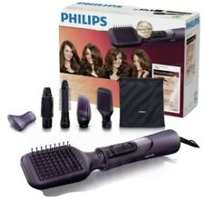 Philips ProCare AirStyler HP8656/00 5 Hair Styling Tool Air Brush 220v - Used