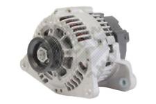 Generator/Lichtmaschine MAPCO 13728 für AUDI SKODA VW