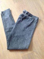 New Look Full Length Cotton Blend Leggings for Women