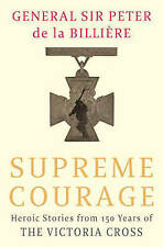 Hardback Military Biographies & True Stories