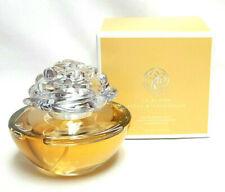 Avon In Bloom By Reese Witherspoon 1.7 oz Eau de Parfum Perfume Spray Sealed