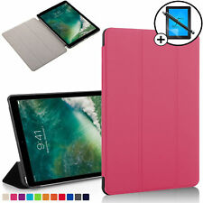 Forefront Cases Apple iPad Pro 10.5 Smart Case Cover Stand Folio Sleeve