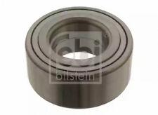 Wheel Bearing FEBI BILSTEIN 31832