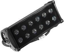 97992 Kolpin Light Bar Kit 8.4in.
