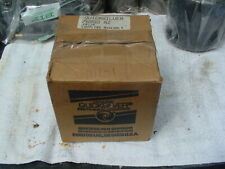 New Mercruiser Engine Coupler Outdrive  76850A 2                 R20