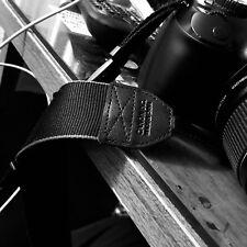 Canon EOS Rebel T3 / EOS 1100D 12.2MP Digital SLR Camera - Black (Kit w/ EF-S DC
