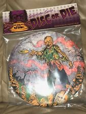 Discraft Disc Or Die Supercolor Buzzz 177+ #48/50 New