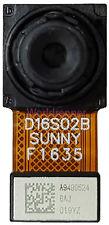 Cámara Frontal Flex Conector Front Camera OnePlus 3T