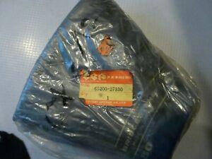 Schlauch Motorrad 67-12 Bridgestone Originalverpackt 6520027330 Suzuki