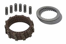 AS3 PERFORMANCE CLUTCH PLATES & SPRINGS KIT to fit YAMAHA YZF YZ-F 450 2007-2013