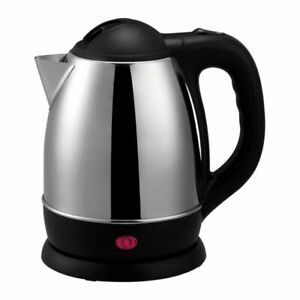 Brentwood KT1770 Cordless Electric Kettle