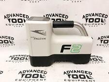 Digitrak Falcon F2 Locator For Hdd Horizontal Directional Drilling Drill Head
