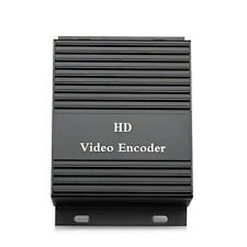 TBS2216 H.264 HD HDMI Encoder Professional HD Video Conference For IPTV