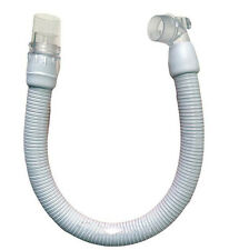 Respironics Wisp Nasal Mask Tube Assembly for CPAP Sleep Apnea Mask