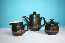 Goebel Keramik-Krüge, - Kannen & -Flaschen