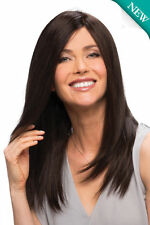 VENUS HUMAN HAIR WIG BY ESTETICA * U PICK COLOR NIB *MAKE A BEST OFFER